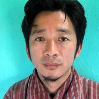 Kinley-Dorji(DCRO)
