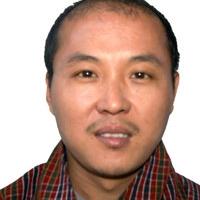 Sangay-Tshewang