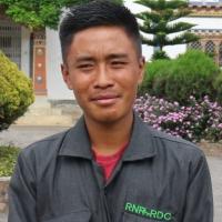 Dorji Tshering (2)