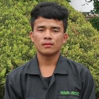 Kinzang Dorji
