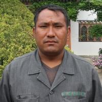 Tenzin Dorji (3)