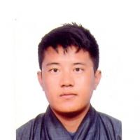 K Tshering0001