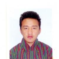 T Dorji0001
