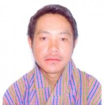 Ashok Tholung Subba0001