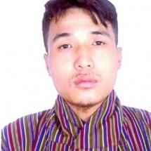 Dan Bdr Tamang0001