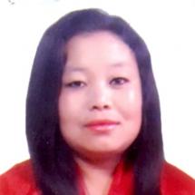 Karma Lhamo0001