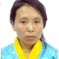 Kinzang Wangmo0001
