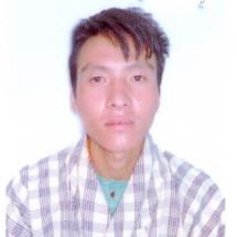 Namgay Wangchuk0001