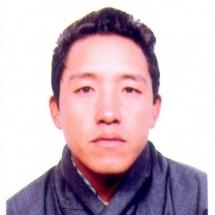 Nima Tshering0001