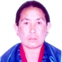 Passang Dolma Tamang0001
