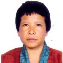 Sangay Lhamo0001