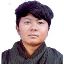 Sangay Yeshi0001