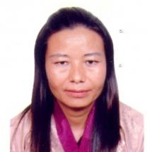 Sithar Choden0001
