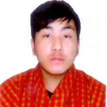 Sonam Tobgay0001