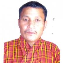 Tashi Dargay0001