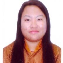Tshering Cheki0001