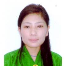 Tshering Choden0001