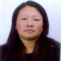 Tsheten Lhamo0001